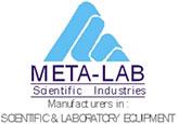 Meta-Lab Scientific Industries