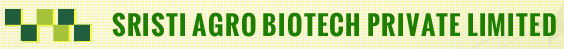 Sristi Agro biotech Private Limited