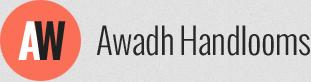 Awadh Handlooms