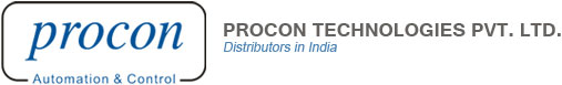 PROCON Technologies Pvt. Ltd.