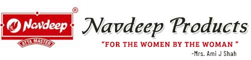 Navdeep Products