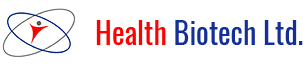 Health Biotech Ltd