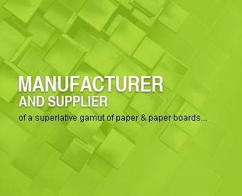 Sripathi Paper & Boards Pvt. Ltd. Banner