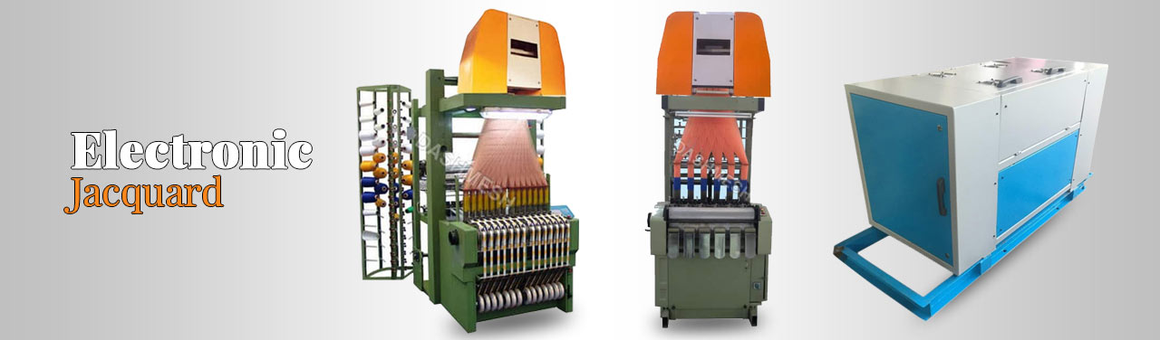 Power Looms Machines Manufacturer,Automatic Power Loom