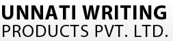 Unnati Writing Products Pvt. Ltd