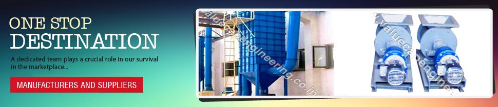 Value Cap Engineering Banner