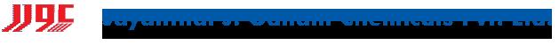 Jayntilal J Gandhi Chemicals