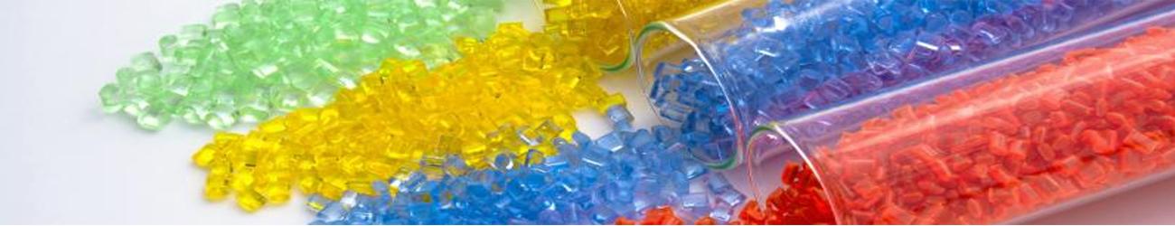 MIKU POLYMERS & PLASTICS Ltd  - Supplier,Trader, Vadodara, India