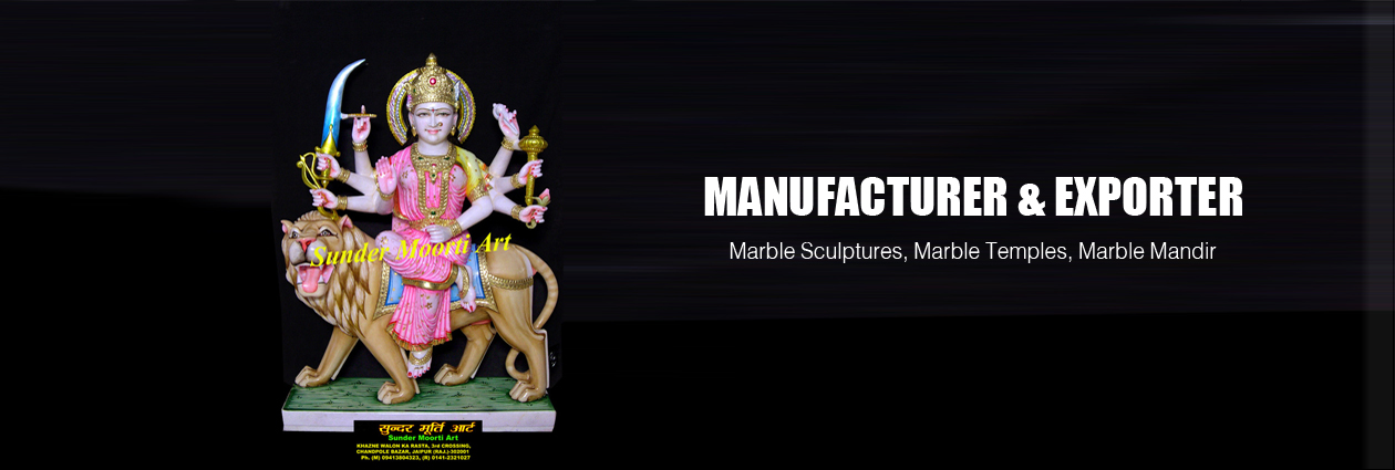 Marble Statue God Marble Statue Manufacturer Marble Statue