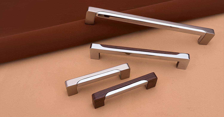 Cabinet Handle Manufacturer Door Handle Exporter Supplier