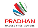 PRADHAN RELOCATIONS PVT. LTD.