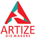 Artize Die Makers