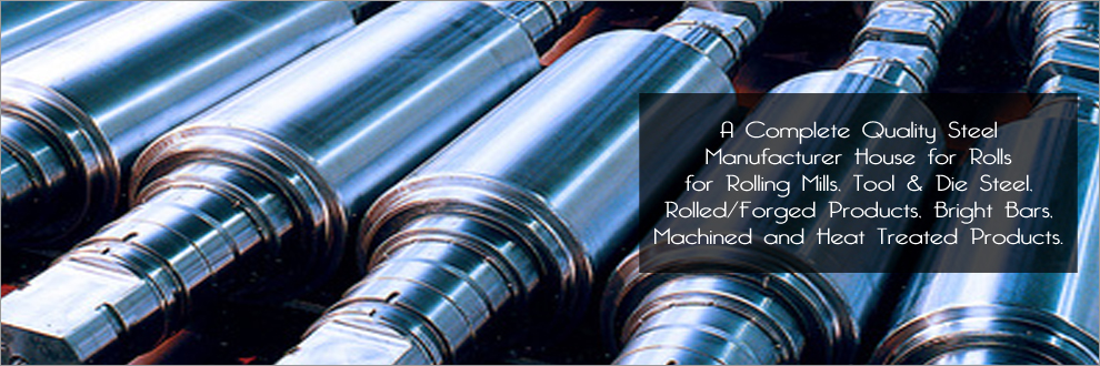 Steel Bars Manufacturer,Stainless Steel Rolled Bars Supplier