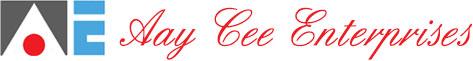 Aay Cee Enterprises