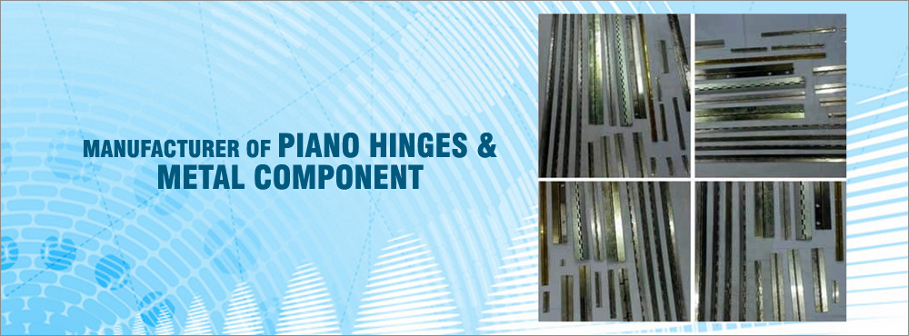 Piano Hinges Manufacturer,Continuous Piano Hinges Supplier