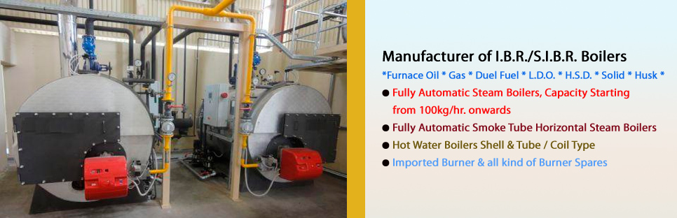 Commercial boilers exporter,commercial steam boilers manufacturer ...