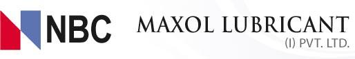 Maxol Lubricant (I) Pvt. Ltd