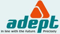 Adept Fluidyne (P) Ltd