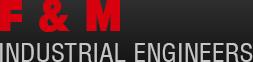 F & M Industrial Engineers