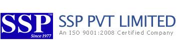 SSP PVT LIMITED