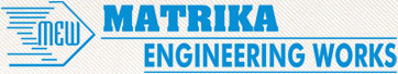 Matrika Engineering Works