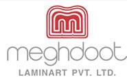 Meghdoot Laminart Pvt Ltd.