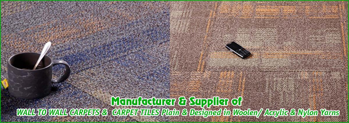 Pvc Vinyl Floorings Manufacturer Wooden Laminated Floorings
