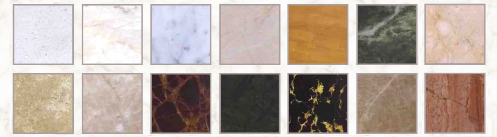 legant Natural Stones Private Limited Banner