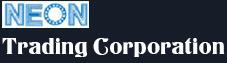 Neon Trading Corporation