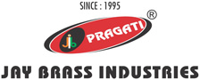 Jay Brass Industries