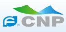 CNP India Pvt. Ltd.