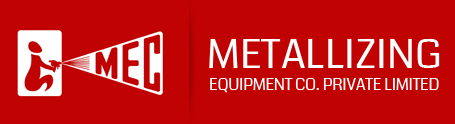 Metallizing Equipment Co. Private Limited