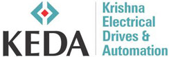 Krishna Electrical Drives & Automation