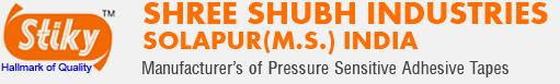 Shree Shubh Industries
