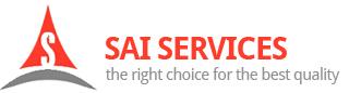 Sai Services