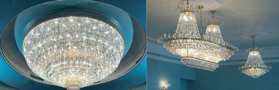 Decorative Light Manufacturer in Delhi,Decorative Ceiling Lights ...