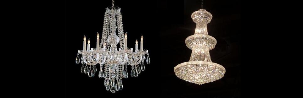 Presenting Premium Range Of Decorative Light, Chandelier, Ceiling Lights,  Street Light, Table Lamps, Chandeliers, Floor Lamps, Pendant Lights,  Decorative ...