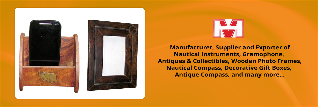 Indian Antiques Manufacturer In Delhi Indian Handicrafts Items