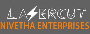 Nivetha Enterprises