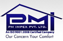 P M Impex Pvt. Ltd.