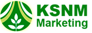 KSNM Marketing