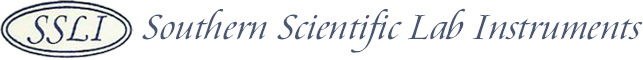 Southern Scientific Lab Instruments