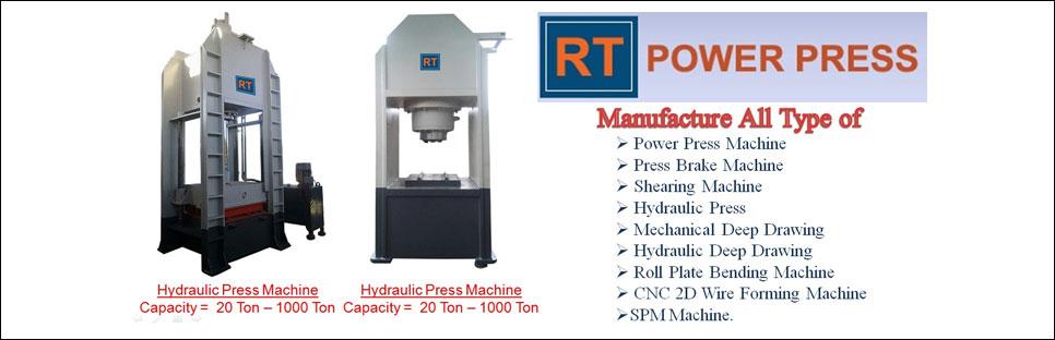 Press Brake Supplier,Hydraulic Press Brake Manufacturer