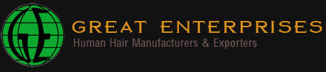 Great Enterprises