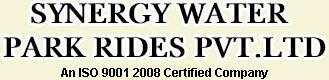 Synergy Water Park Rides Pvt. Ltd