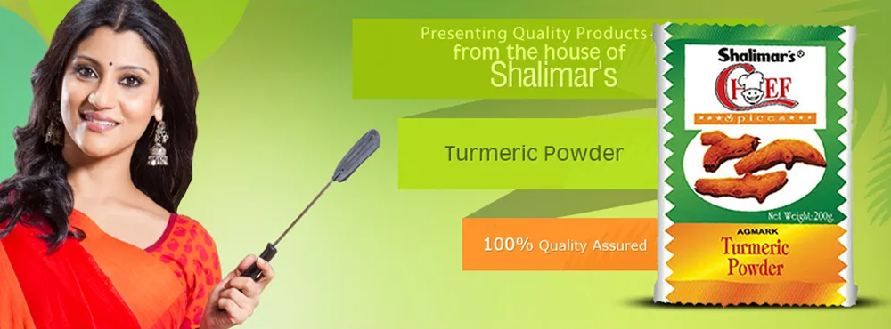 Shalimar Chemical Works Ltd. Banner