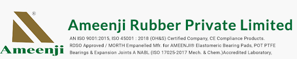 Ameenji Rubber Pvt. Ltd