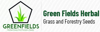 Greenfield Agro Forestry Products