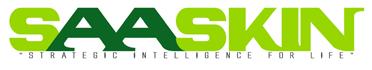 Saaskin Technologies