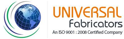 Universal Fabricators